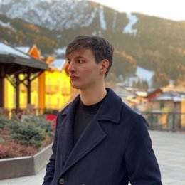 Flute lessons with Jacopo, graduated flutist and student from the Koninkiljk Conservatorium of The Hague