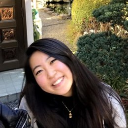Going on a trip to Tokyo, or simply interested in learning Japanese? Learn from a native living in Amsterdam!