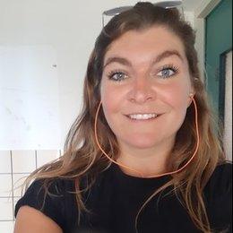 Anne gré