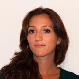 Italian native speaker with a postgraduate degree in International Relations gives private Italian lessons in Den Haag/Delf/Leiden/Rotterdam