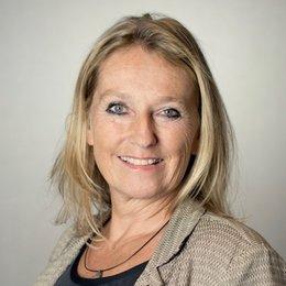 Michelle Rotterdamzuid Holland Altijd Al Willen Haken Haakles