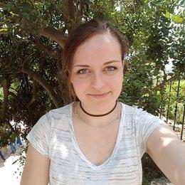 Lisanne