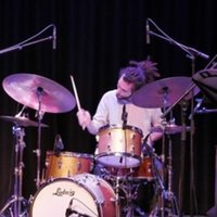 Hey there, I'm Elvis, professional drummer from Rotterdam, studied at Codats University of Arts I offer unique and quality drum lessons. Age and level isn't important. From Blues, Funk, Jazz, Soul, La