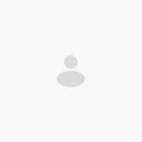 Spanish online (Skype) also for companies: certified Spanish teacher, DELE A1-C2 certified examiner with + 10 years of experience