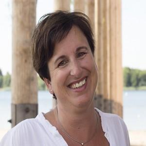 Monique Wijchengelderland Wo Afgestudeerde Talenknobbel Geeft