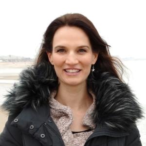 pakkende motivatiebrief Stefanie   Amsterdam,Noord Holland : Een super sterk CV, wervende